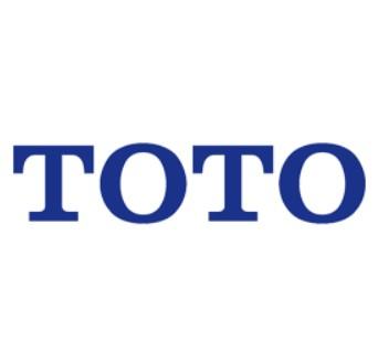 TOTOファインセラミックス