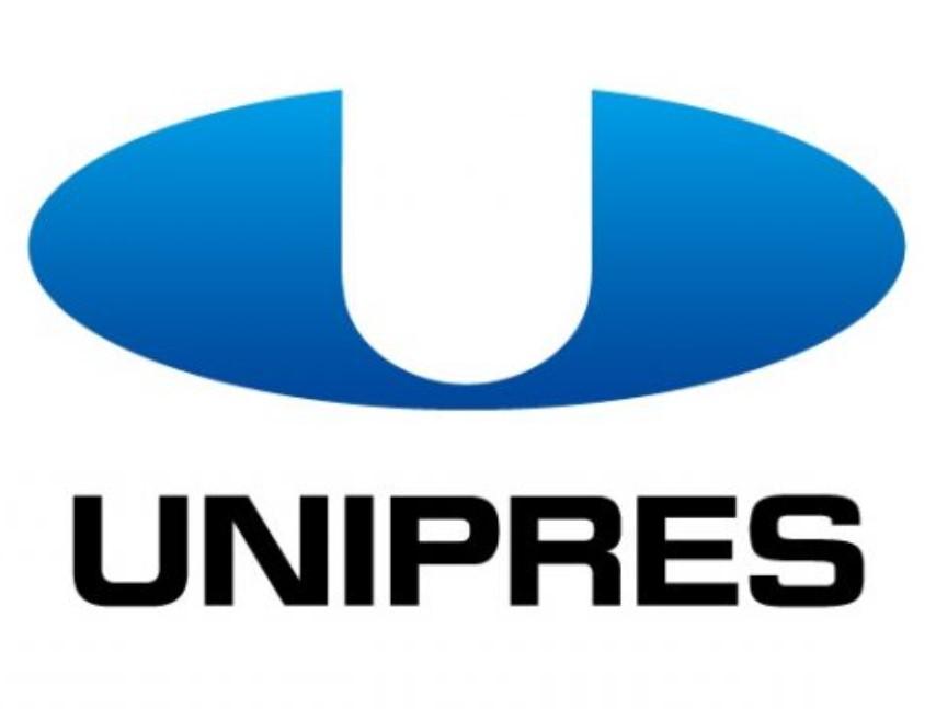 ユニプレス