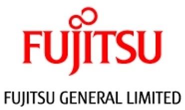 FUJITSU GENERAL (THAILAND)