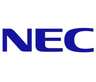 NEC SCHOTT コンポーネンツ