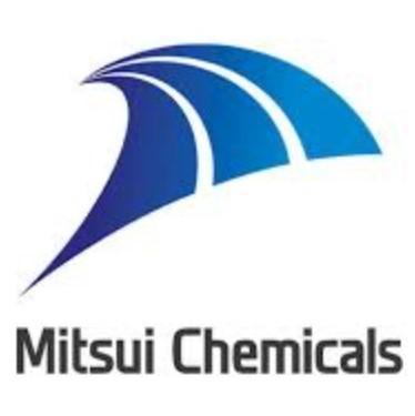 三井化学産資