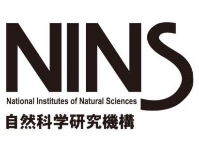 自然科学研究機構